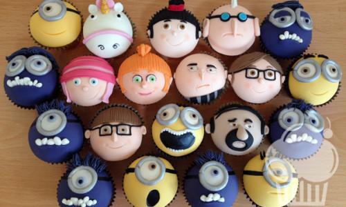 despicable_me_cupcakes