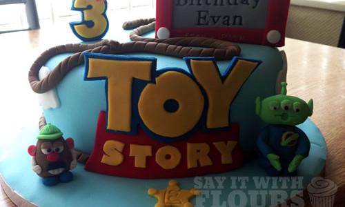 toy_story_cake