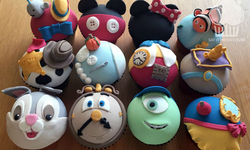 disney_themed_cupcakes
