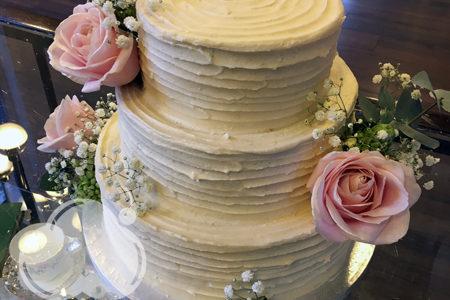 rustic_wedding_cake