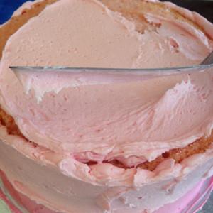 strawberry_milkshake_cake_15