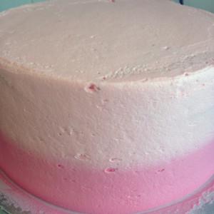 strawberry_milkshake_cake_16