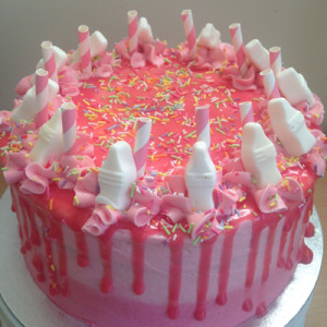 strawberry_milkshake_cake_19
