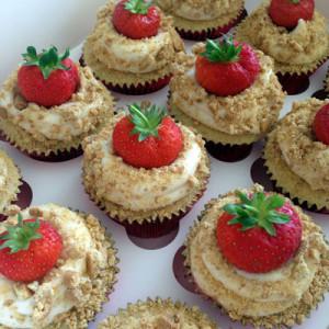 strawberry_chessecake_cupcakes_6